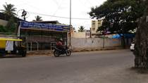 Lots and Land for Sale in Hebbal, Bangalore, Karnataka Rs10,000