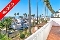 Homes for Sale in Real Del Mar, Tijuana, Baja California $349,000
