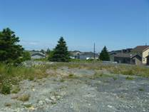 Lots and Land for Sale in Carbonear, Newfoundland and Labrador $55,000