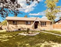 Homes for Sale in Aurora Hills, Aurora, Colorado $425,000