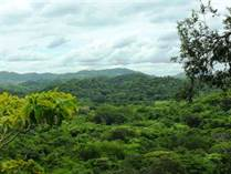 Lots and Land for Sale in Liberia, Guanacaste $35,000
