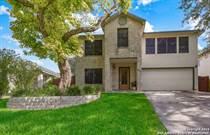 Homes for Sale in San Antonio, Texas $224,900