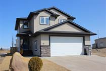 Homes for Sale in Mundare, Alberta $399,900