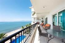 Homes for Sale in Puerto Vallarta, Jalisco $695,000