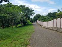 Lots and Land for Sale in San Mateo, Alajuela $62,000