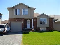 Homes for Sale in Garson, Sudbury, Ontario $459,900