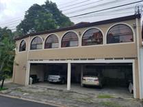 Homes for Sale in Los Arcos, Cariari, Heredia $220,000