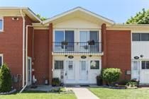 Homes Sold in Kipps Lane, London, Ontario $224,700