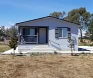 Homes for Sale in West Olivehurst, Olivehurst, California $280,000