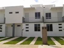 Homes for Sale in Puerto Morelos, Quintana Roo $95,966