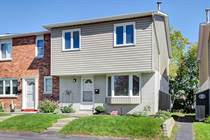 Condos for Sale in Overbrook, Ottawa, Ontario $369,900