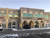 Commercial Real Estate for Rent/Lease in Mississauga, Ontario $2,900 monthly