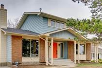 Homes for Sale in Dalhousie, Calgary, Alberta $588,500