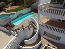 Homes for Sale in Playas de San Felipe, San Felipe, Baja California $520,000