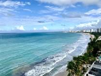 Condos for Sale in Las Gaviotas, Carolina, Puerto Rico $269,000