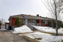 Homes for Sale in Saint-Laurent, Quebec $619,900
