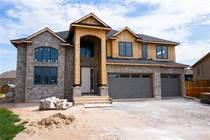 Homes for Sale in Greenwood Golf, Niagara Falls, Ontario $1,248,000