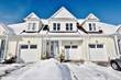 Homes Sold in Victoria Harbour, Ontario $689,000