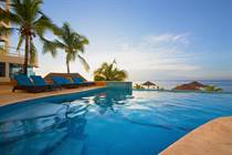 Condos Sold in North Hotel zone, Cozumel , Quintana Roo $540,000