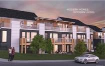 Condos for Sale in Glenmore, Kelowna, British Columbia $509,000