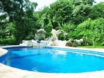 Homes for Sale in Playacar Phase 2, Playa del Carmen, Quintana Roo $1,500,000