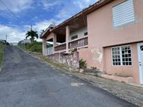 Homes for Sale in Montones III, Las Piedras, Puerto Rico $77,000