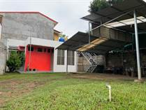 Homes for Sale in Atenas, Alajuela $80,000