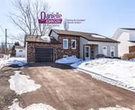 Homes Sold in Moncton North, Moncton, New Brunswick $189,900