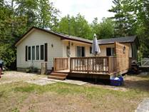 Recreational Land Sold in Sauble Beach, Ontario $259,900