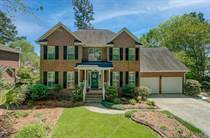 Homes for Sale in Summerville, South Carolina $419,900