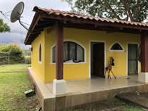 Condos for Sale in Playa Potrero, Guanacaste $39,900