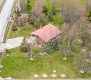 Homes for Sale in Lakeshore, Woodslee, Ontario $569,900
