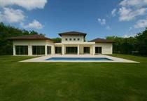 Homes for Sale in Punta Blanca Golf and Beach Resort, Bávaro, La Altagracia $688,000