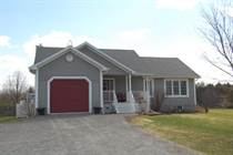 Homes Sold in Oxford Mills, Ontario $569,900