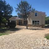 Homes for Sale in New Braunfels, Texas $549,900