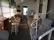 Homes Sold in Zephyrhills, Florida $16,000