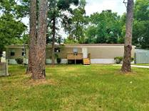 Homes for Sale in Florida, St Augustine, Florida $109,900