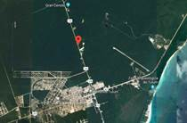 Lots and Land for Sale in Carretera Tulum Coba, Tulum, Quintana Roo $10,860,000