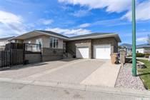 Homes for Sale in Regina, Saskatchewan $579,900