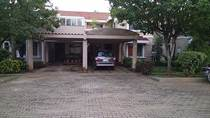 Homes for Rent/Lease in Bangalore North, Bangalore, Karnataka Rs70,000 monthly