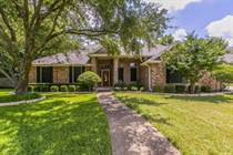 Homes Sold in Deerfield Estates, Temple, Texas $324,949