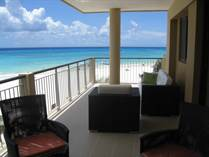 Condos for Sale in El Faro, Playa del Carmen, Quintana Roo $775,000