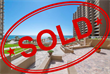 Homes Sold in Las Palomas, Puerto Penasco/Rocky Point, Sonora $325,000