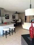 Condos for Sale in Isabela del Mar, Isabela, Puerto Rico $189,000