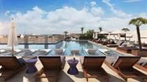 Homes for Sale in Playa del Carmen, Quintana Roo $259,600