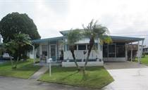 Homes Sold in Twin Palms Mobile Home Park, Lakeland, Florida $24,900