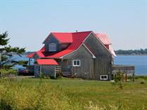 Homes Sold in Sand Point, Nova Scotia $649,000