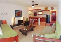 Homes for Sale in Kite Beach, Cabarete, Puerto Plata $78,000
