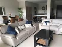 Condos for Sale in Jaco, Puntarenas $185,000