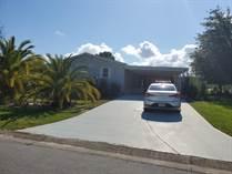 Homes for Sale in Walden Woods South, Homosassa, Florida $90,000